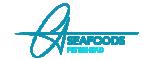 GTSeafoods Logo